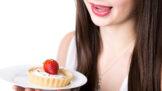 Cukr není bílý jed: Stačí si jen rozumně rozložit dávky