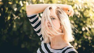 Edita (31): Poznala jsem novou kamarádku, zdála se milá, teď nevím, jak se jí mám zbavit