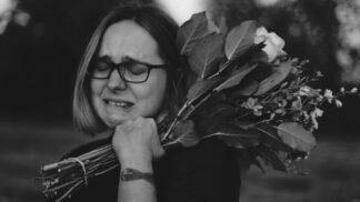 Šárka (33): Pohádala jsem se matkou a řekla jí něco, co mě bude mrzet celý život, nedá se to vrátit