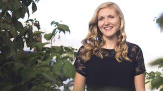 Vanda (24): Dědeček mi odkázal byt s ukrytou hádankou. Změnila mi život