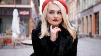 Krása není všechno! Ženský šarm může mít podle vědců negativní vliv na zdraví