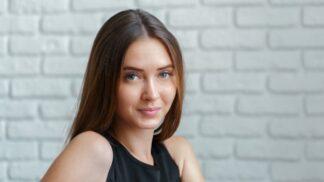Lucie (31): Moje kamarádka je věčná dietářka, nedá se s ní normálně bavit. Musím počkat, až to vzdá, pak je s ní řeč