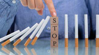 Nezvýhodňujte zahřívaný tabák oproti klasickým cigaretám, vyzývají dvě třetiny českých kuřáků. Stát za loňský rok mohl na spotřební dani vydělat přes dvě miliardy