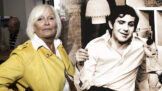 Tragická smrt Jiřího Hrzána: Na prstech měl modřiny, jako by ho někdo bil, vzpomíná Hana Čížková