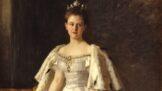 Královna Vilemína: Byla nejbohatší ženou světa, její život byl přitom plný hořkosti