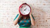 Přerušovaný půst: Dieta, při které se dosyta najíte