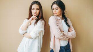 8 způsobů, jak poznat, že je vaše přítelkyně falešná