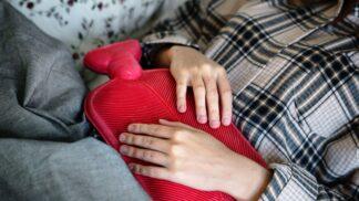 Záněty močových cest: Nepodceňujte následky této nemoci, může vám ohrozit ledviny