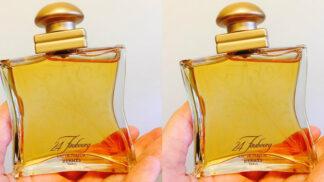 Thumbnail # Přemýšlíte o investici? Co třeba uložit peníze do parfémů.