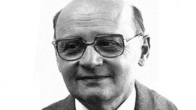 34 let od úmrtí režiséra Oldřicha Lipského: Osudným se mu stal jeho workoholismus