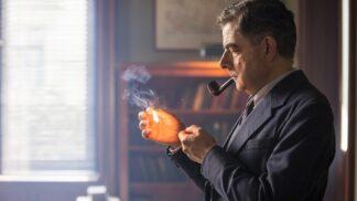 Maigret klade past: Úsměvná chyba v novinách a maďarské kulisy