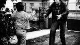 Smrt stopařek: Film byl oproti realitě čajíček. Vrah Somora neznal slitování a liboval si v bolesti