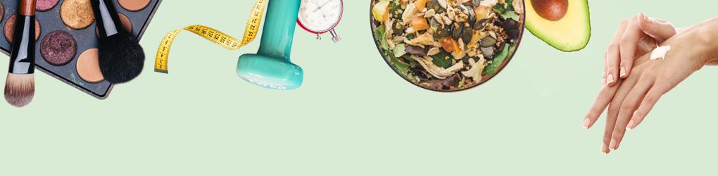 Thumbnail # Snadno a chutně: Recepty na zdravé svačinky, když nechcete přibrat