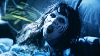 Vymítač ďábla: Herci byli během natáčení hrůzou bez sebe. V kinech zase omdlévali lidé. Lindě Blairové vyhrožovali smrtí