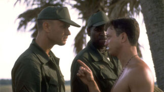 Thumbnail # Forrest Gump: 7 největších zajímavostí o filmu…