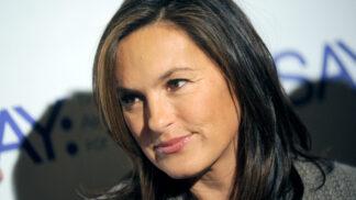 Hvězda seriálu Zákon a pořádek: Na hlavě má klikatou jizvu, připomíná obrovskou tragédii