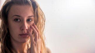 Tereza (36): Varování astroložky jsem nebrala vážně. Teď hořce lituji, budu trpět celý život
