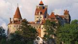 Bran, tajemný hrad hraběte Drákuly: Nad jeho ohavnostmi dodnes zůstává rozum stát
