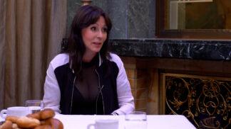 Thumbnail # Heidi Janků: Zpěvačka, moderátorka, muzikálová herečka…
