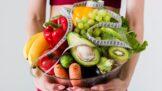 Dietní rychlovka: Jídelníček pro klíčové tři dny, které nastartují hubnutí