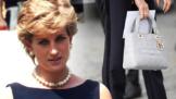 10 ikonických kabelek světa, které vynesla princezna Diana, Audrey Hepburn nebo Sarah Jessica Parker