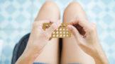 Hormonální antikoncepce: Zodpovědné plánování nebo jenom oddalování?