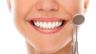 Pozor na záněty dásní, mohou vést k velmi nepříjemným následkům