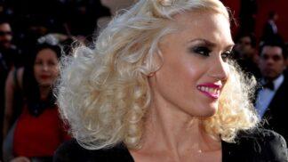 Gwen Stefani slaví narozeniny. A tolik byste jí rozhodně nehádali