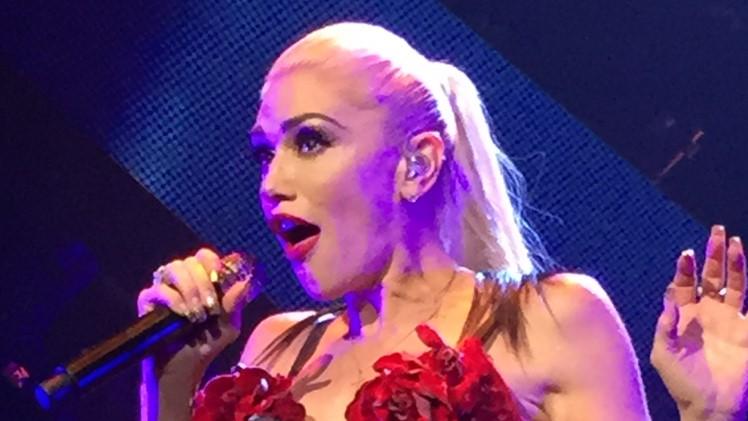 Thumbnail # Gwen Stefani: TOP zajímavosti o zpěvačce…