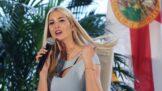 Ivanka Trump slaví 39: Urputná je po otci, s Melanií udělala krátký proces