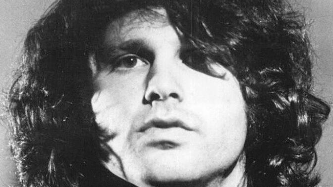 Jim Morrison: Žil život skutečné rockové hvězdy – drogy, alkohol i čarodějnice
