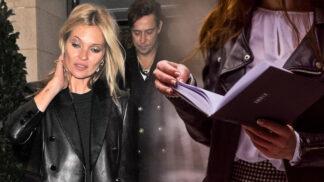 Ikonický módní kousek, který nosí i Kate Moss. Inspirujte se stylem největších světových hvězd