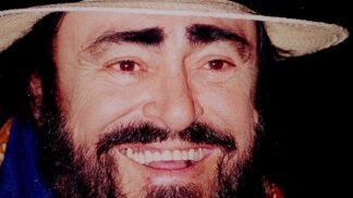 Nedožité 85. narozeniny Luciana Pavarottiho: Uvažoval i o sportovní kariéře. Před smrtí trpěl