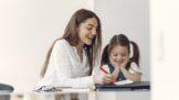Umí se vaše dítě učit? Podle psychoterapeutky Samsonové stačí pár jednoduchých triků