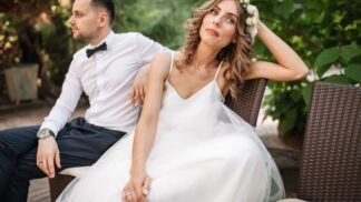 Klára (31): Sestra mi udělala neskutečnou ostudu na svatební hostině. Nikdy jí to neodpustím