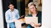 Jak oslovit protějšek mailem? Podle psychoterapeutky byste měli udělat pár zásadních věcí