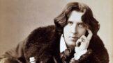 Oscar Wilde: Stal se otrokem lásky, která ho psychicky a fyzicky zlomila
