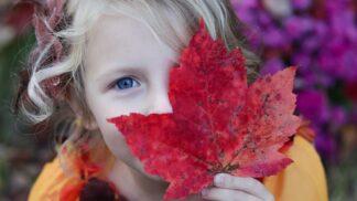 5 chyb, kterých se dopouštíme, když chceme dětem posílit imunitu