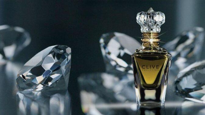 10 nejdražších parfémů světa: Pokochejte se a zkuste snít, jak asi voní princezny