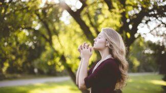 Natálie (36): V horoskopu mi vyšlo, že potkám starou lásku. Vážně se to stalo a já se musela rozhodnout