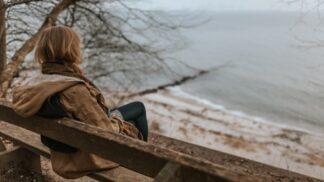 Hedvika (39): Přežila jsem svoje děti. Je náhodou, nebo záměrem, že se mi narodí znovu dvojčata?