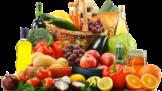 18 mazaných triků, jak uchovat zeleninu a ovoce maximálně dlouho čerstvé