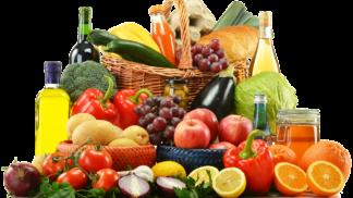 Jak vybírat ovoce a zeleninu: Kdy jsou banány zralé a jak odhalit vyschlé pomeranče