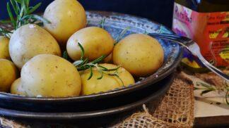 Tajemství dokonale připravených brambor: Jak na šťouchané, gratinované a pečené