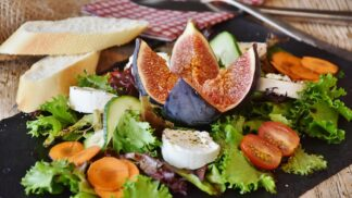 7 potravin, které vám skrytě škodí a nevíte o tom