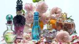 Jak si vyrobit domácí přírodní parfém: Budete potřebovat 3 základní ingredience