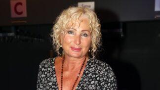 Světlana Nálepková otevřeně: Půlrok se sňatkovým podvodníkem mě dostal na totální dno