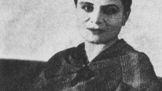 Tajemstvím opředený život malířky Toyen: Oblékala se jako muž a údajně měla blíž k ženám