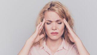 Kateřina (40): Pohořela jsem v IQ testu, manžel se teď ke mně chová jako k méněcenné