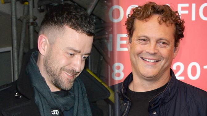 S nálepkou ADHD chodí i Justin Timberlake nebo Vince Vaughn. A jak je na tom vaše dítě?